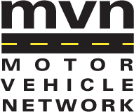 MVN - Motor Vehicle Network
